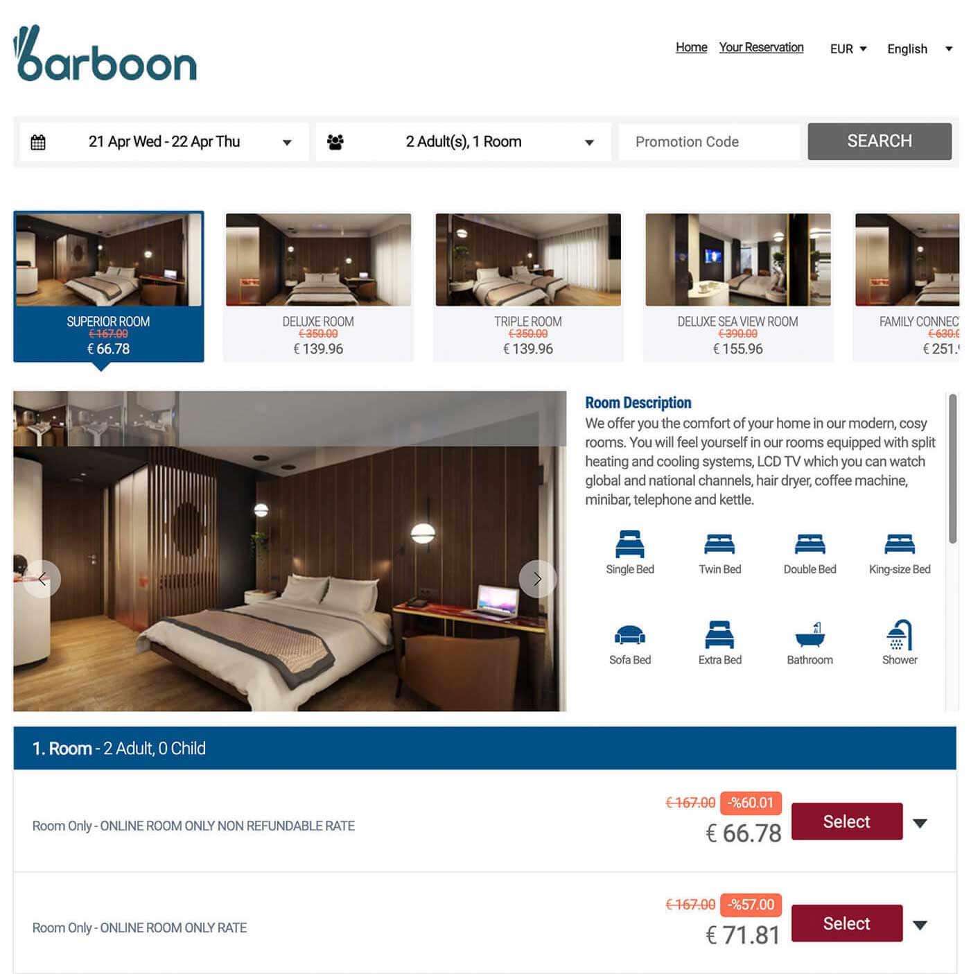 barboon-home-banner-eng