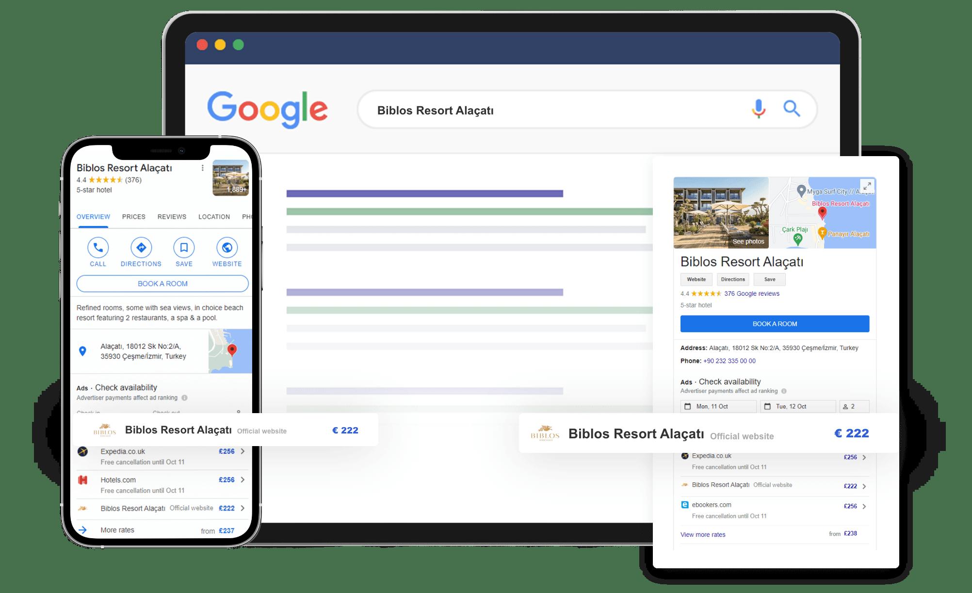 hotel-banner-google